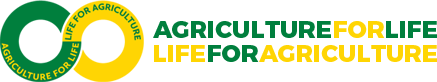 Agriculture for Life, Life for Agriculture 2019